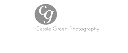 Cassie Green Photography