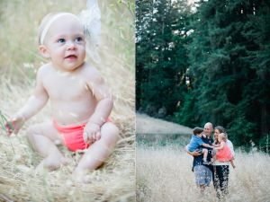 Cassie Green Photography Christman Family 12.jpg