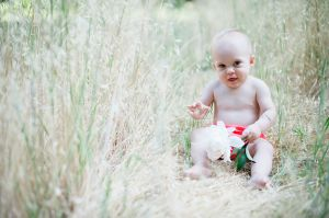 Cassie Green Photography Christman Family.jpg