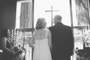 Cassie Green Photography Wedding2.jpg