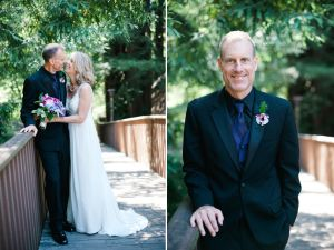 Cassie Green Photography Wedding4.jpg