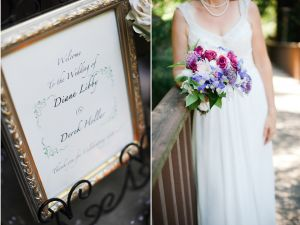 Cassie Green Photography Wedding5.jpg
