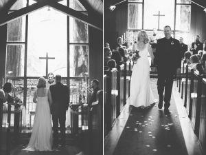 Cassie Green Photography Wedding8.jpg