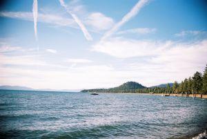 tahoe2.jpg