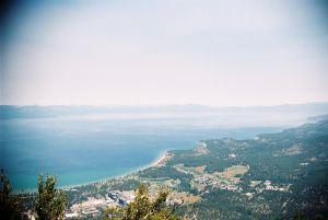 tahoe27.jpg