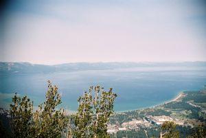 tahoe29.jpg