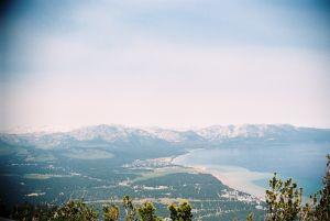 tahoe30.jpg