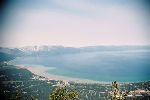 tahoe32.jpg