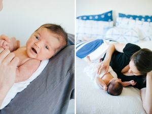 Cassie Green Photography Newborn10.jpg