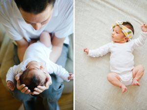 Cassie Green Photography Newborn6.jpg
