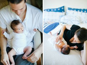 Cassie Green Photography Newborn8.jpg