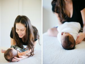Cassie Green Photography Newborn9.jpg
