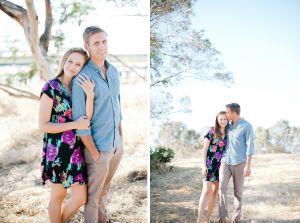 Engagement7.jpg