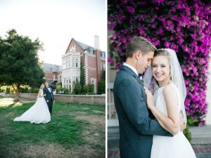 Kohl Mansion Wedding 46.jpg