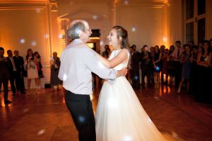 kohl mansion wedding 6.jpg