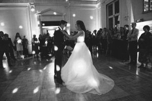 kohl mansion wedding 7.jpg