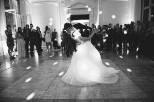 kohl mansion wedding 8.jpg