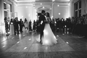 kohl mansion wedding 9.jpg