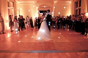 kohl mansion wedding10.jpg