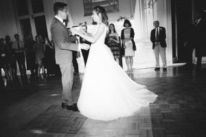 kohl mansion wedding11.jpg
