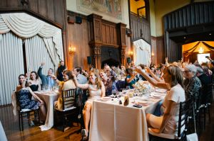 kohl mansion wedding15.jpg