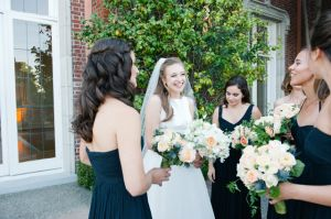 kohl mansion wedding19.jpg