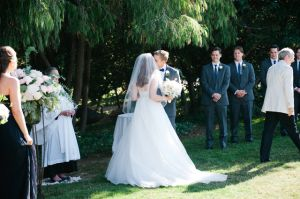 kohl mansion wedding27.jpg