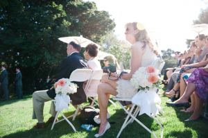 kohl mansion wedding28.jpg