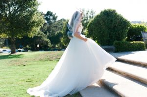 kohl mansion wedding29.jpg