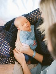 Francis-Newborn-14