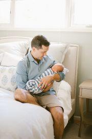 Francis-Newborn-5