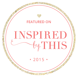 Cassie Green Photography, Los Gatos, CA, Featured on Inspired By This Blog