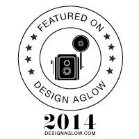 Cassie Green Photography, Los Gatos, CA, Featured on Design Aglow